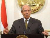 وزير التنمية المحلية يبحث تطوير الحدائق التراثية بأسوان وبورسعيد والإسكندرية