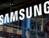 سامسونج تعلن وقف بيع منتجاتها بإيران من 25 فبراير تنفيذًا للعقوبات الأمريكية
