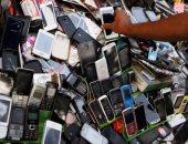 ضبط تشكيل عصابي مكون من 4 أشخاص تخصصوا فى سرقة الهواتف من المارة بقنا