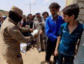 هيئة إنقاذ الطفولة: 400 ألف طفل مازالوا مشردين بعد معركة الموصل