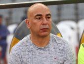"""شاهد فى دقيقة..  أغلى 7 مدربين فى الدورى المصرى.. حسام حسن """"نمبر 3"""""""