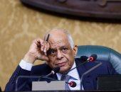 مصادر: مكتب البرلمان يجتمع خلال أيام لإقرار الأجندة التشريعية للدور الثالث