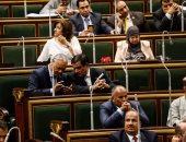 """""""محلية البرلمان"""" تناقش اليوم الإصلاح المؤسسى لإعادة نسق المحافظات العمرانى"""