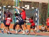 اتحاد كرة اليد يحدد مراحل البطولة الصيفية المصغرة