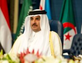 قطريون يدشنون هاشتاج الحرية لمعتقلى بوهامور..يضم 468شخصا بسبب سياسة تميم