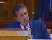 رئيس الشئون العربية بالبرلمان: مصر فاض بها الكيل من دعم قطر للإرهاب