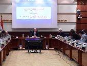 الحكومة توافق على تعديل أحكام اللائحة التنفيذية لقانون تنظيم الجامعات