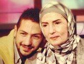 ماجدة عاصم تعرف على أبرز برامج والدة الراحل عمرو سمير