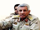 قائد عسكرى ليبى: سنحرر طرابلس من المليشيات المسلحة المدعومة من تركيا