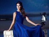 كل ما تريد معرفته عن مسابقة أفضل عارضة أزياء فى العالم المقامة بمصر