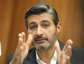 ياسر جلال : أحداث مسلسل رحيم لا علاقة لها بالدراما الصعيدية