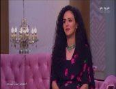 """""""ركين سعد"""" عن مشهد المثلية بواحة الغروب:البعض فهمه خطأ وكان متقنا"""