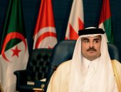 باحث: جماعة الإخوان تؤيد قطر فى العلن وتتود إلى دول الخليج سرا