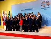 مستشار ترامب: اتفاقية التجارة الحرة فى أمريكا الشمالية ستوقّع بالأرجنتين