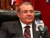 حسن راتب يطالب الدولة بمواجهة الارهاب فى شمال سيناء عبر تحقيق التنمية