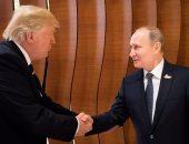 نيوزويك: الخزانة الأمريكية تنشر قائمة بشركاء مقربين من بوتين قد تطال ترامب