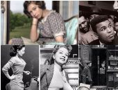 10 صور تاريخية نادرة لم تراها من قبل