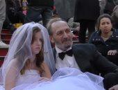 اليونيسف: 115 مليون رجل وامرأة حول العالم تزوجوا فى سن الطفولة