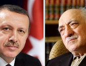 """أردوغان يسرق رجال الأعمال الأتراك بحجة """"الحرب ضد جولن"""".. نظام """"العدالة والتنمية"""" يستولى على أصول بقيمة 11 مليار دولار من 1000 شركة قطاع عام.. والحكومة تبرر: نحارب تغلل أنصار """"فتح الله"""" فى الدولة التركية"""