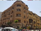"""اللجنة القومية لتطوير وحماية القاهرة تطلق وثيقة """"القاهرة التراثية 2025"""""""