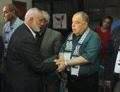 الفرنسية: حماس تتعهد باتخاذ إجراءات لضمان عدم اختراق الحدود المصرية