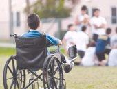 """تعرف على اختصاصات اللجنة المشكلة برئاسة""""التعليم العالى"""" بقانون ذوى الإعاقة"""