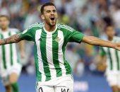 إنفوجراف.. تعرف على أرقام سيبايوس صفقة ريال مدريد الرابحة