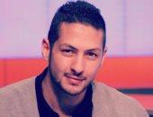 تقرير طبى مرافق لجثمان الإعلامى عمرو سمير يكشف لغز وفاته