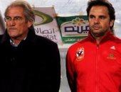 وكيل بيدرو:المدرب لايعمل منذ عامين ولديه خبرة التعامل مع اللاعبين المصريين