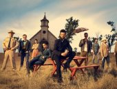 اليوم.. انطلاق الحلقة السادسة من مسلسل الرعب والدراما Preacher
