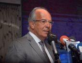 وزير التنمية المحلية: إنشاء مكتبة فى كل قرية لعودة ريادة مصر الثقافية