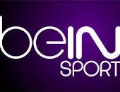 شركة cne تدرس عدم تجديد التعاقدات مع bein sport
