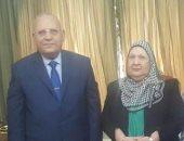 المجلس الأعلى للنيابة الإدارية يؤجل اجتماع ترشيح أعضائه