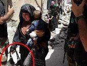 """العراق يمارس عقابا جماعيا على أسر أعضاء تنظيم """"داعش"""""""