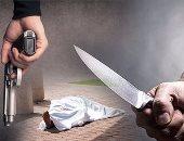 كيف يفك رجال المباحث لغز جرائم القتل و ضبط الجناة