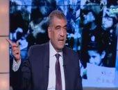 أشرف الشرقاوى: 100 مليار جنيه قيمة أصول شركات قطاع الأعمال العام