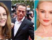"""بالصور .. 5 مشاهير من هوليود لديهم """"إعاقات"""" لم تسمع عنها من قبل"""