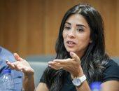 أسماء مصطفى: برنامج فى بيتها غير لى الكثير من مفاهيم الراديو