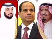 بيان الرباعى العربى: قطر تشعل أزمة دبلوماسية فى مجلس الأمن