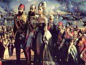 هل أنشأ الخديوى إسماعيل ممشى لزوجة نابليون من القاهرة للجيزة لتزور الأهرامات؟