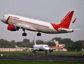 صناعة الطيران الهندية تتكبد خسائر تصل إلى 1.9 مليار دولار هذا العام