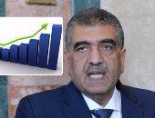 أخبار الاقتصاد المصرى اليوم 27-10-2017