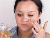 3 خطوات لتنظيف البشرة فى المنزل توفر عليكِ زيارة صالون التجميل