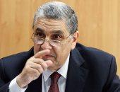 وزير الكهرباء يستقبل وفد البنك الإفريقى لمتابعة تمويلات دعم سياسة التنمية