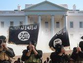 """من الفرقة """"25 مشاة"""" الأمريكية للقتال فى صفوف """"داعش"""".. كيف اختار الجندى الأمريكى """"كانج"""" الانضمام للتنظيم.. قدم وثائق عسكرية وحاول إرسال طائرة بدون طيار لـ""""الدواعش"""" بعد """"المبايعة"""".. ومحاميه: يعانى مشاكل عقلية"""