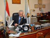 وزير التعليم يدين حادث البدرشين: نثمن الدور الذي يقوم به أبطال وجنود مصر