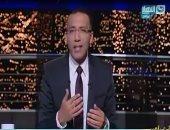 خالد صلاح: كليات القمة لا تعطى دائما المكانة المنتظرة وشيفت الطبيب بـ8 جنيهات