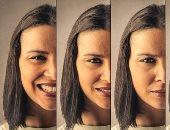 المرأة كائن هرمونى بطبعه.. الأنوثة والجنس والكآبة هرمونات تتحكم فى النساء.. هرمون الذكورة يزيد الشهوة الجنسية لديها والبروجسترون سبب نفسيتها السيئة.. ومتابعة الطبيب وممارسة الرياضة والنوم الكافى يحسن مزاجها