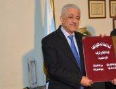 وزير التربية والتعليم يوجه بتحسين مهارات القراءة والكتابة لتلاميذ الابتدائية