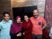 بالفيديو.. والد الثانية بالثانوية: صرفت 50 ألف دروس.. وهجيبلها عربية هدية